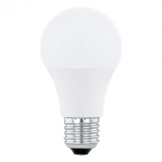 EGLO 11561 led žárovka E27 1x10W 3000