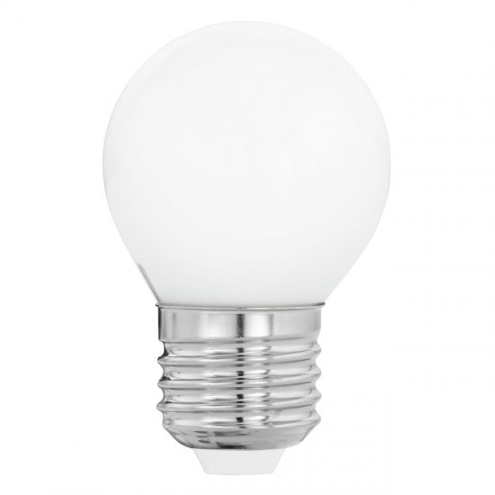EGLO 11605 led žárovka E27/G4 1x4W 2700
