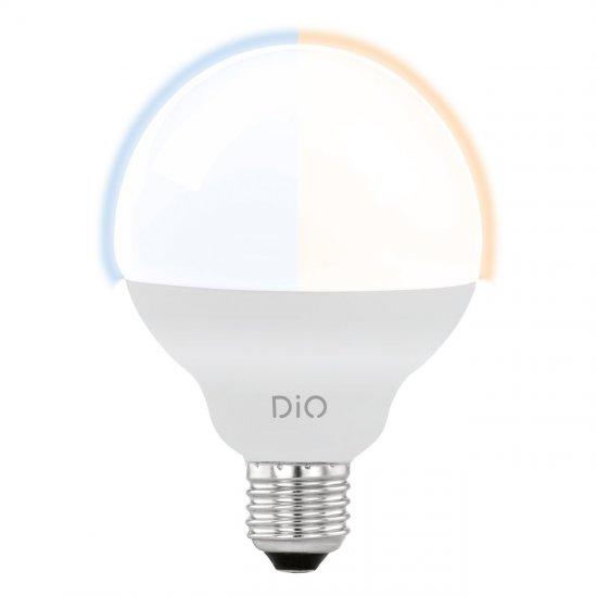 EGLO 11811 led žárovka E27 1x12W