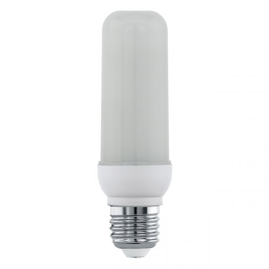 EGLO 11849 led žárovka E27 1x3W
