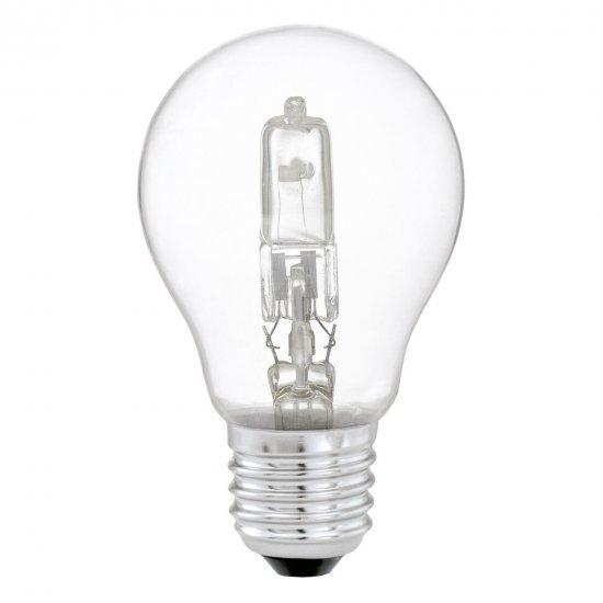 EGLO 12477 Halogenová žárovka E27 1x18W