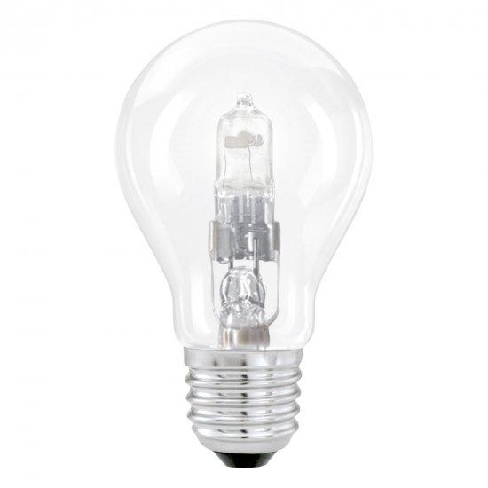 EGLO 12479 Halogenová žárovka E27 1x28W
