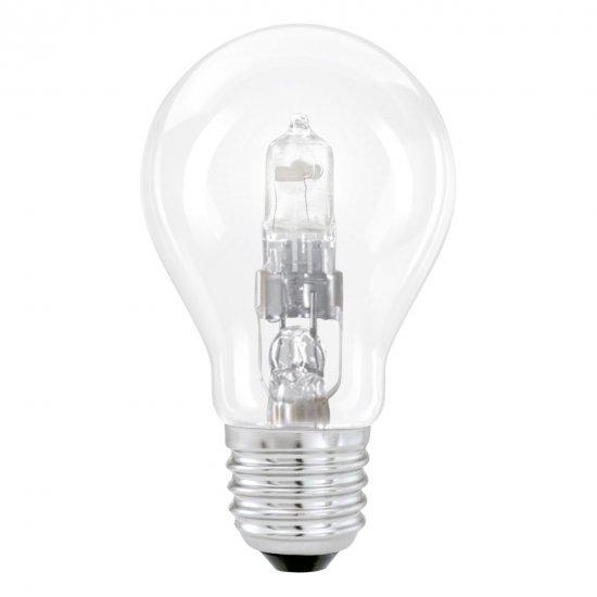 EGLO 12481 Halogenová žárovka E27 1x42W