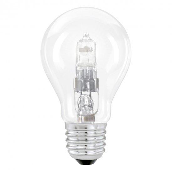 EGLO 12483 Halogenová žárovka E27 1x70W