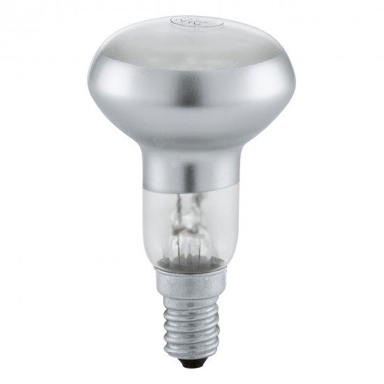 EGLO 12793 halogenová žárovka E14/R50 1x28W 2700
