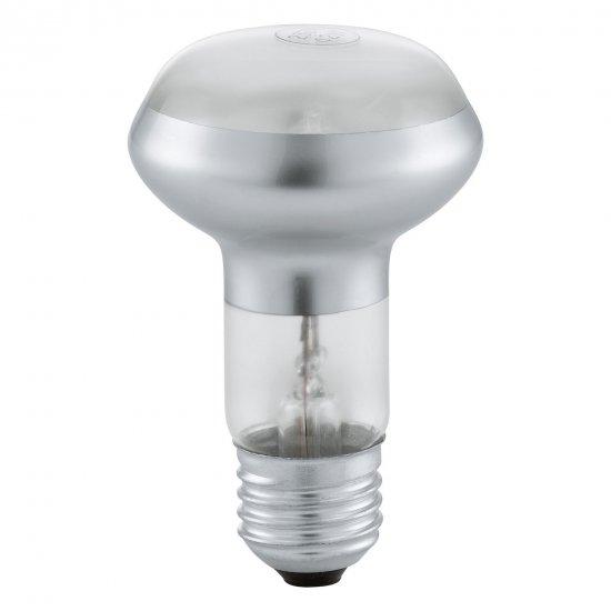 EGLO 12794 Halogenová žárovka E27 1x42W 2700
