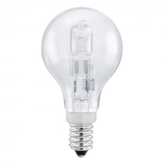 EGLO 12795 Halogenová žárovka E14 1x18W