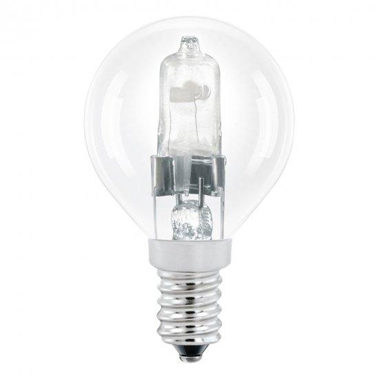 EGLO 12796 halogenová žárovka E14 1x28W