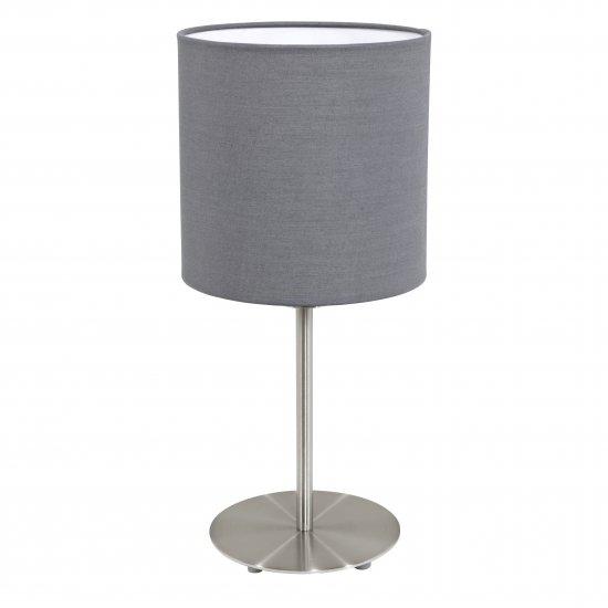 EGLO EG31596 PASTERI Pokojová stolní lampa + 3 roky záruka ZDARMA!