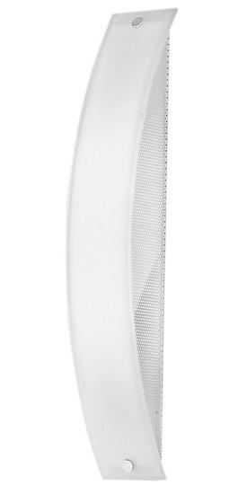 EGLO 80280 BARI nástěnné svítidlo + 3 roky záruka ZDARMA!
