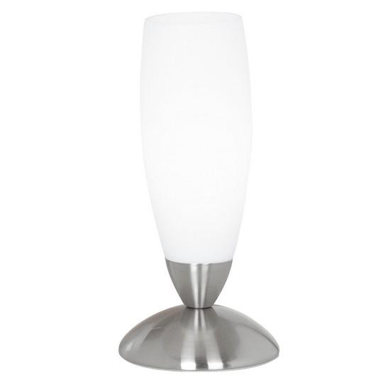 EGLO EG82305 SLIM Pokojová stolní lampa + 3 roky záruka ZDARMA!
