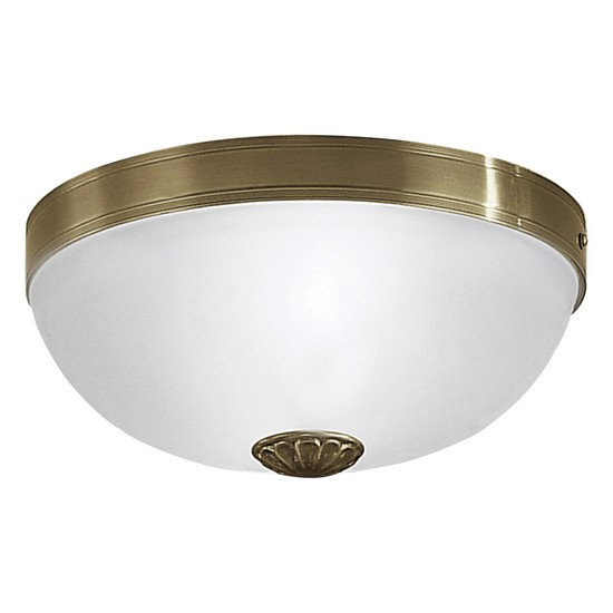 EGLO 82741 IMPERIAL Svítidlo na stěnu i strop + 3 roky záruka ZDARMA!