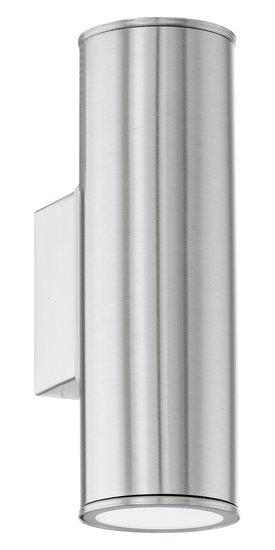 EGLO 84002 RIGA Venkovní svítidlo nástěnné + 3 roky záruka ZDARMA!