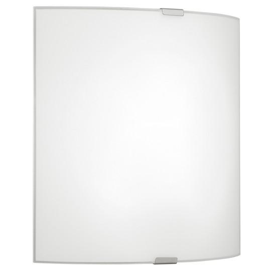 EGLO 84026 GRAFIK Svítidlo na stěnu i strop + 3 roky záruka ZDARMA!