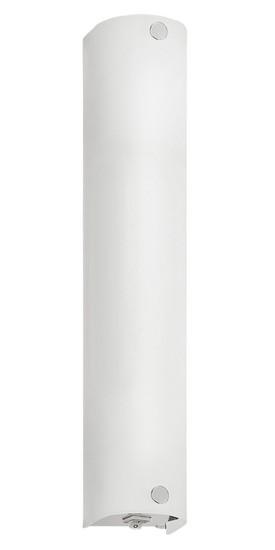 EGLO 85338 MONO Svítidlo na stěnu i strop + 3 roky záruka ZDARMA!