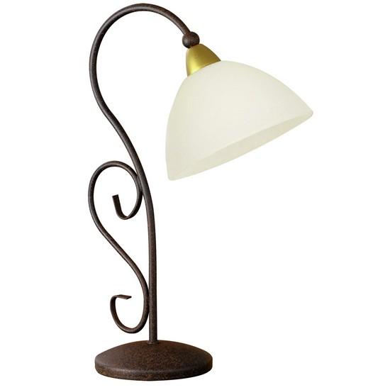 EGLO EG85449 MEDICI Pokojová stolní lampa + 3 roky záruka ZDARMA!