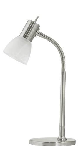 EGLO EG86429 PRINCE 1 Pokojová stolní lampa + 3 roky záruka ZDARMA!