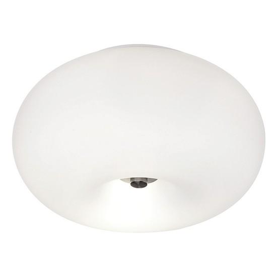 EGLO 86811 OPTICA Svítidlo na stěnu i strop + 3 roky záruka ZDARMA!