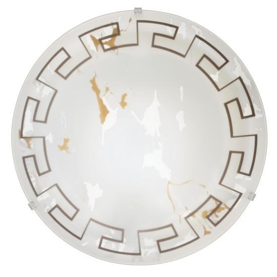 EGLO 86873 TWISTER Svítidlo na stěnu i strop + 3 roky záruka ZDARMA!