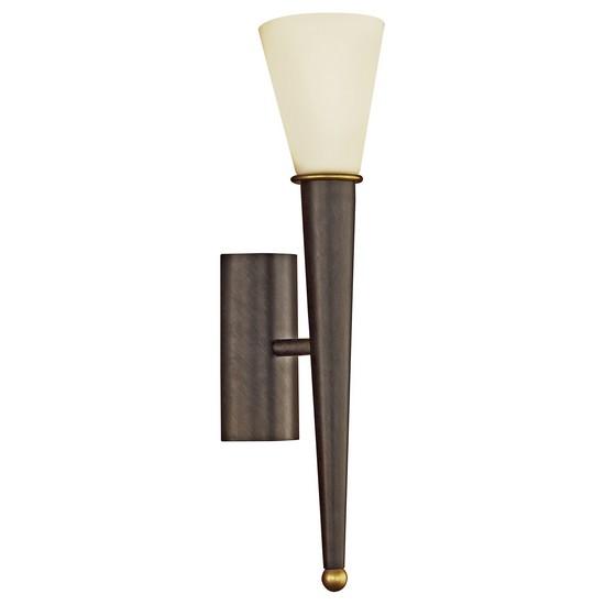 EGLO 87538 MARA nástěnné svítidlo + 3 roky záruka ZDARMA!