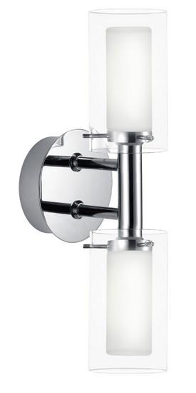 EGLO 88194 PALERMO Koupelnové svítidlo + 3 roky záruka ZDARMA!