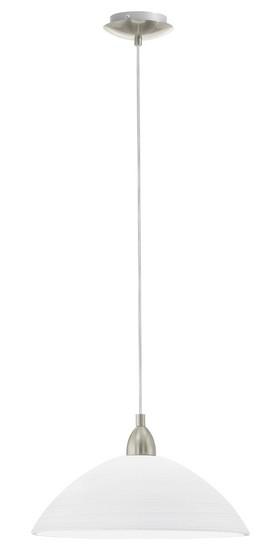 EGLO 88491 LORD 3 Lustr, závěsné svítidlo + 3 roky záruka ZDARMA!
