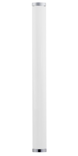 EGLO EG89962 LIKA Kuchyňské svítidlo + 3 roky záruka ZDARMA!