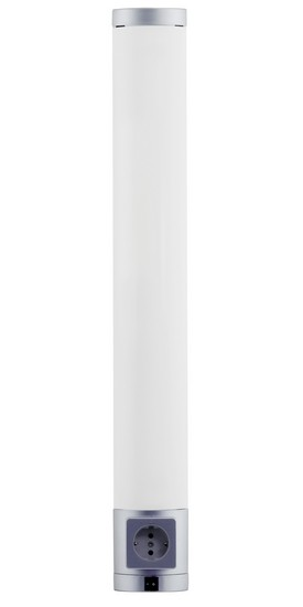 EGLO EG89964 LIKA Kuchyňské svítidlo + 3 roky záruka ZDARMA!