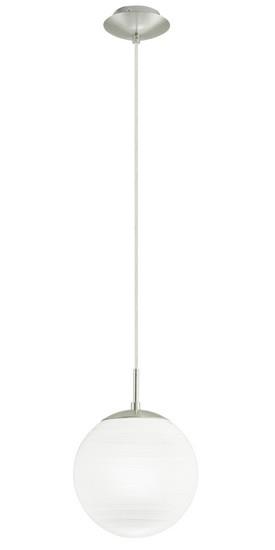 EGLO 90007 MILAGRO Lustr, závěsné svítidlo + 3 roky záruka ZDARMA!