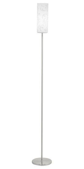 EGLO 90052 AMADORA stojací lampa + 3 roky záruka ZDARMA!