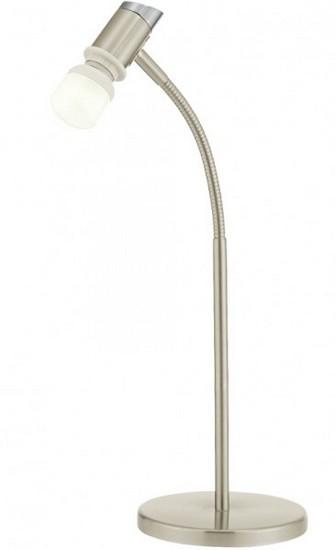 EGLO EG90239 MY CHOICE Pracovní lampička + 3 roky záruka ZDARMA!