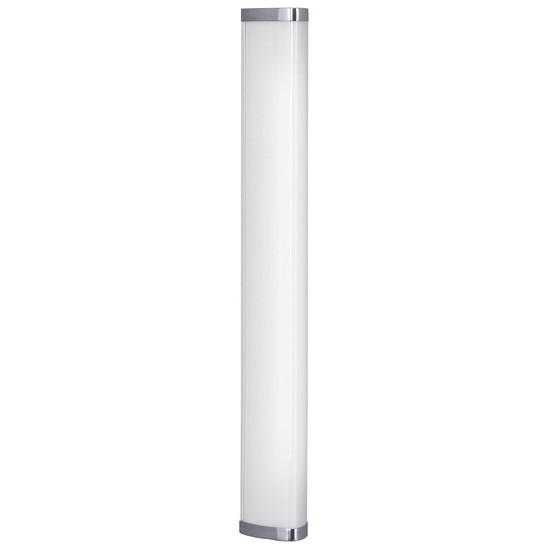 EGLO 90527 GITA 1 Koupelnové svítidlo + 3 roky záruka ZDARMA!