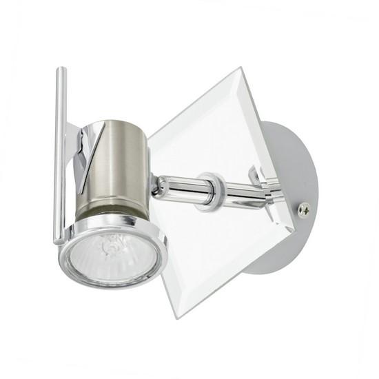 EGLO 90684 TAMARA Koupelnové svítidlo + 3 roky záruka ZDARMA!