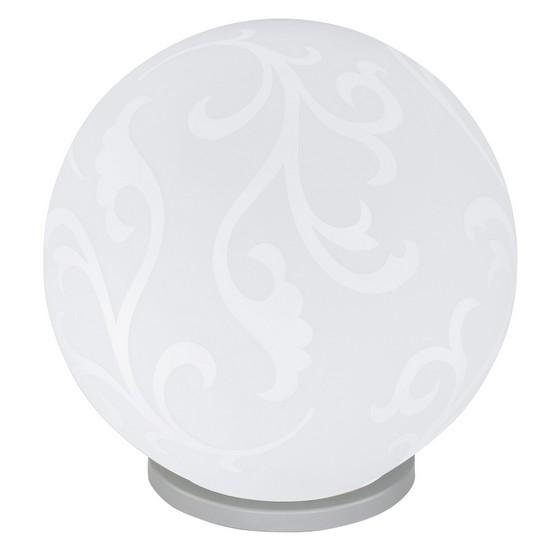 EGLO EG90744 REBECCA Pokojová stolní lampa + 3 roky záruka ZDARMA!