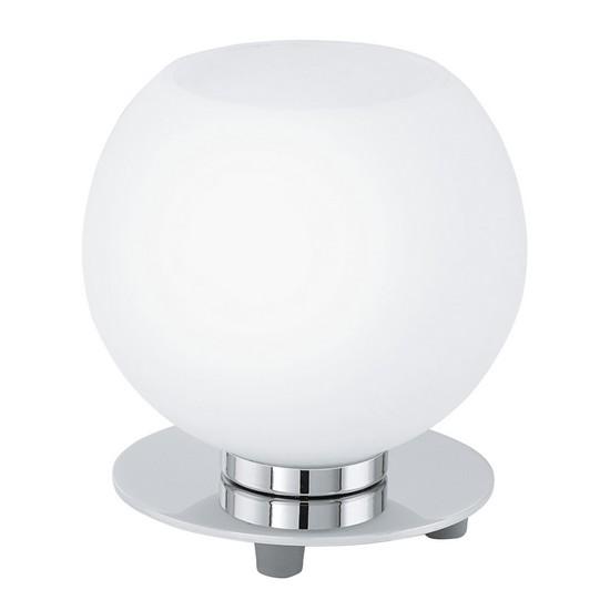 EGLO EG90904 BUCCINO Pokojová stolní lampa + 3 roky záruka ZDARMA!