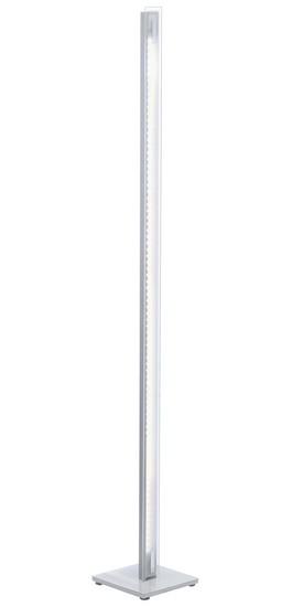 EGLO 90952 LEPORA Stojací lampa se stmívačem + 5 let záruka ZDARMA!