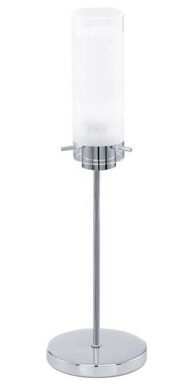 EGLO EG91548 AGGIUS Pokojová stolní lampa + 3 roky záruka ZDARMA!