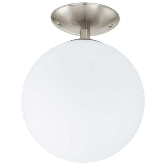 EGLO 91589 RONDO Stropní svítidlo + 3 roky záruka ZDARMA!