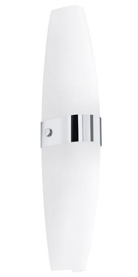 EGLO EG91793 DAMIEL Koupelnové osvětlení + 3 roky záruka ZDARMA!
