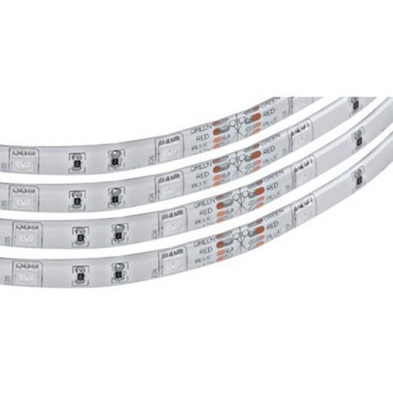 EGLO 92067 LED páska 5m 36 (150 LED)W barevná, až 16mil. barev + 5 let záruka ZDARMA!