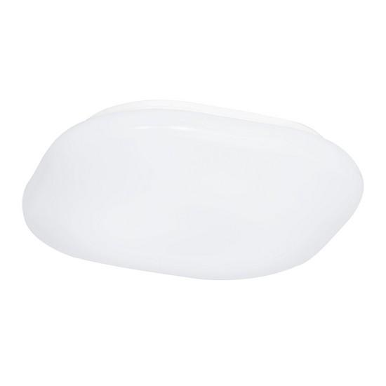 EGLO 92268 BERAMO Koupelnové osvětlení + 3 roky záruka ZDARMA!