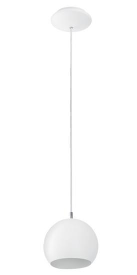 EGLO 92357 PETTO Lustr, závěsné svítidlo + 3 roky záruka ZDARMA!