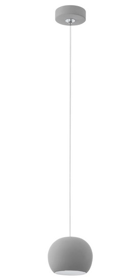 EGLO 92523 PRATELLA Lustr, závěsné svítidlo + 3 roky záruka ZDARMA!
