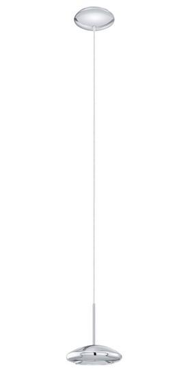 EGLO 92784 TARUGO Lustr, závěsné svítidlo + 5 let záruka ZDARMA!