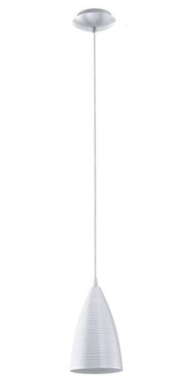 EGLO 92809 GARETTO Lustr, závěsné svítidlo + 3 roky záruka ZDARMA!