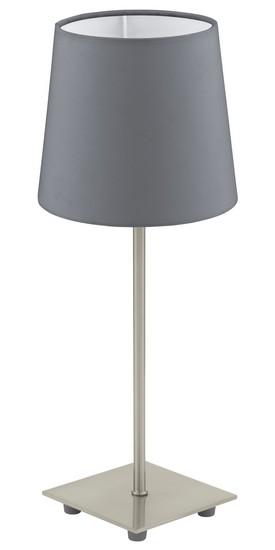 EGLO EG92881 LAURITZ Pokojová stolní lampa + 3 roky záruka ZDARMA!