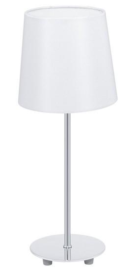 EGLO EG92884 LAURITZ Pokojová stolní lampa + 3 roky záruka ZDARMA!