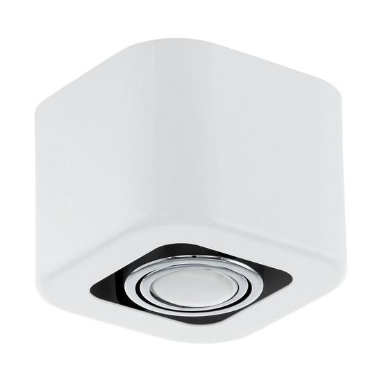 EGLO 93011 TORENO Svítidlo na stěnu i strop + 5 let záruka ZDARMA!