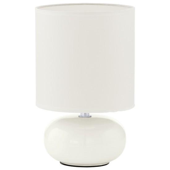 EGLO EG93046 TRONDIO Pokojová stolní lampa + 3 roky záruka ZDARMA!