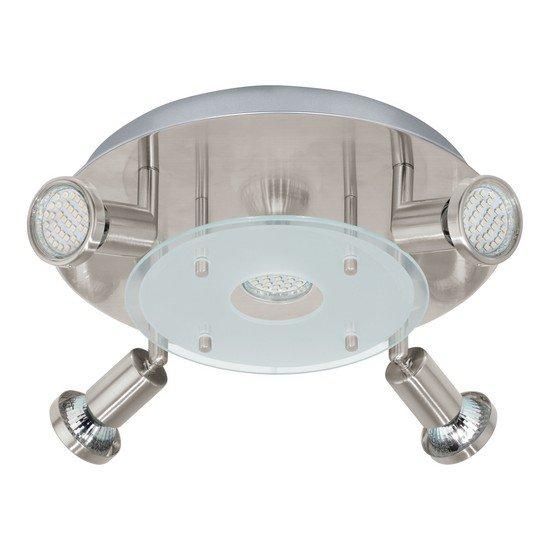 EGLO 93083 PAWEDO stropní svítidlo + 5 let záruka ZDARMA!